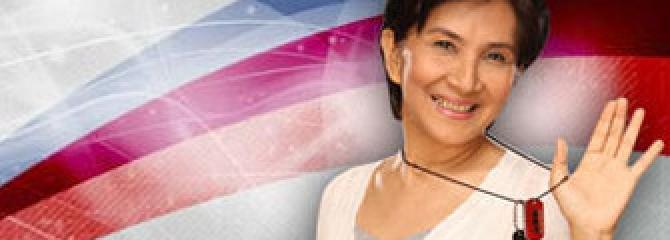 From Bulatlat.com